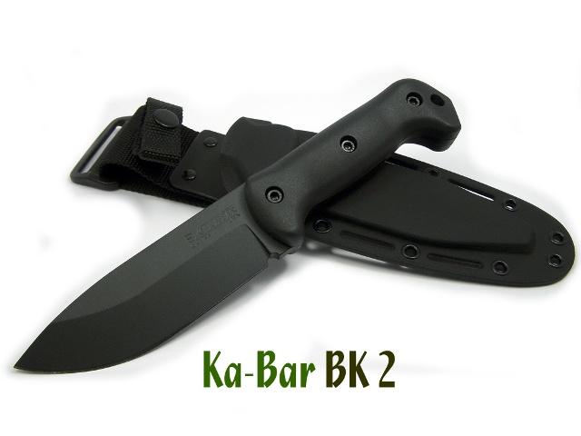 Aký vlastníte nožík?