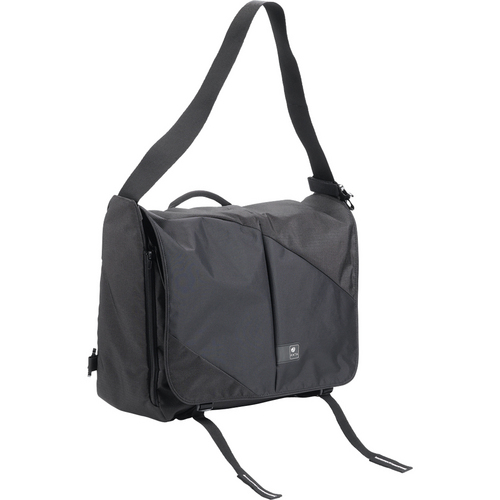 Чанта Kata Messenger Bag Orbit-130 DL