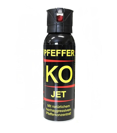 Спрей PEPPER SPRAY КОНЦЕНТРАТ 100 ml