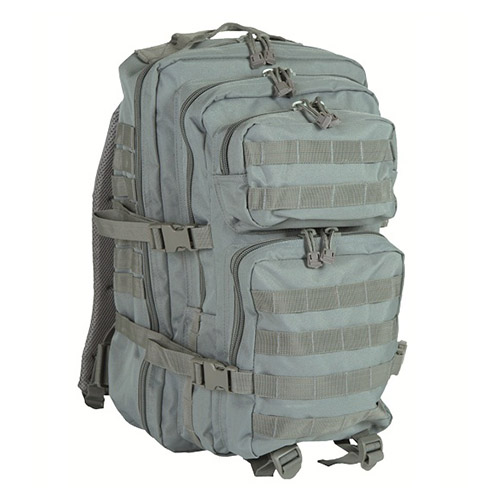 Раница Assault pack LGЕ 50 Liter Foliage