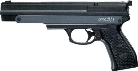 Pistolas-2003-Pr45.jpg