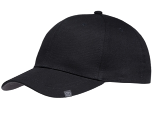 Шапка Pentagon Baseball Black