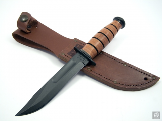 Нож Short KA-BAR USA