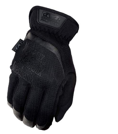 Тактически ръкавици Mechanix FastFit Covert