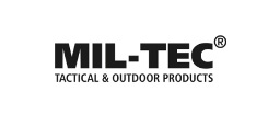 STURM MILTEC GERMANY