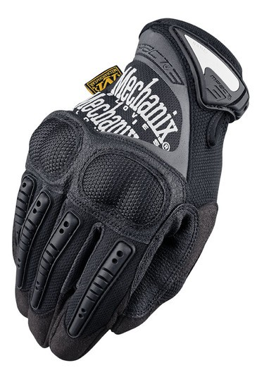 Тактически ръкавици Mechanix M-Pact 3