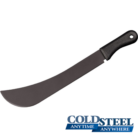 Мачете Cold Steel Panga