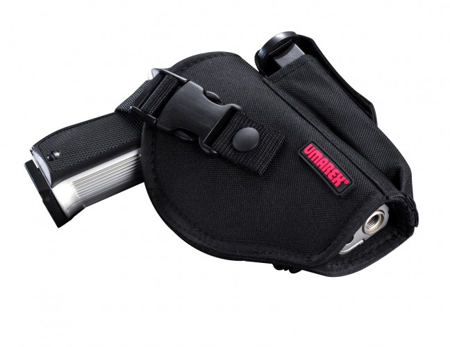 Кобур Umarex Belt Holster