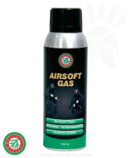 Green Gas Ballistol 125 ml